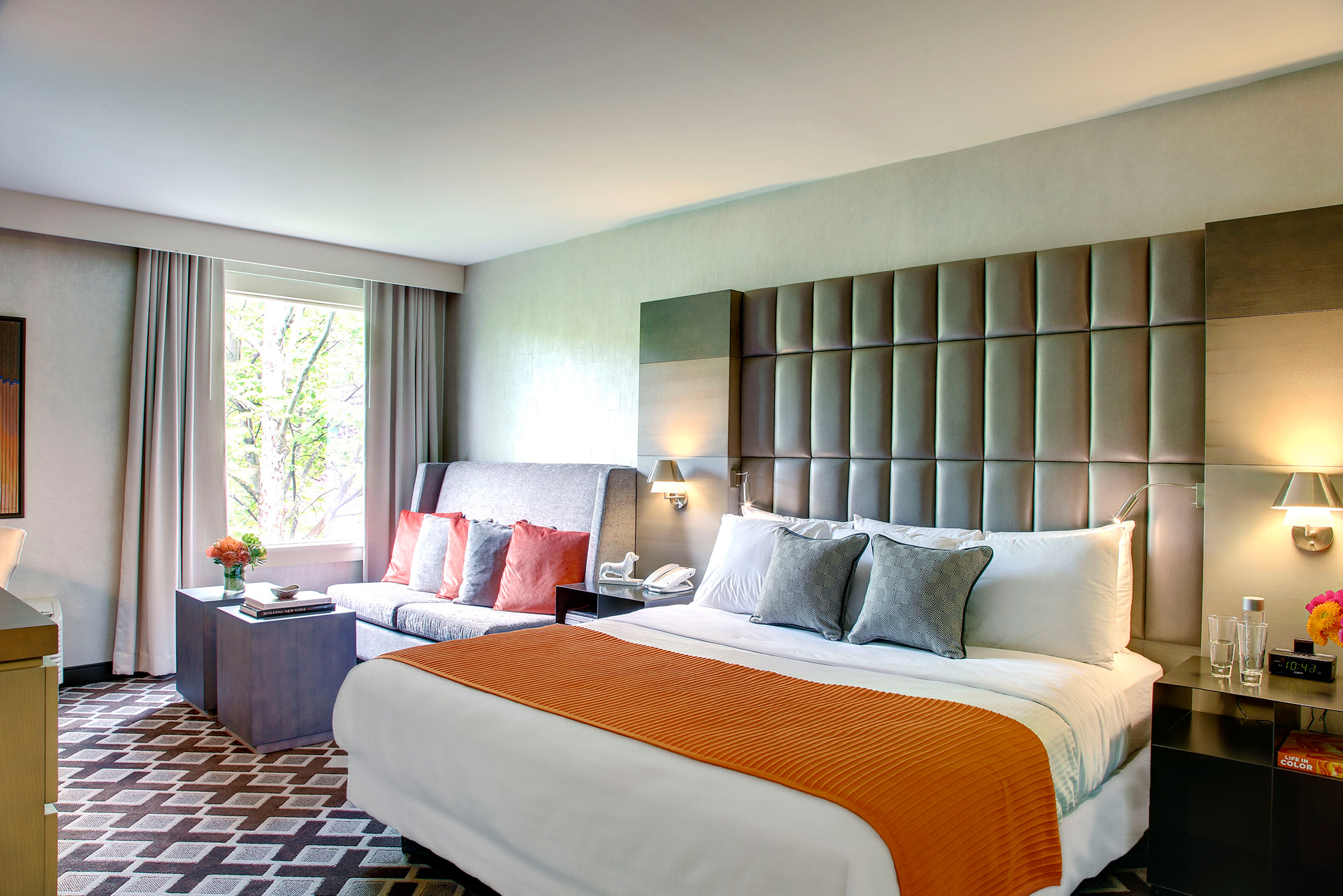 norwalk, ct, boutique hotel