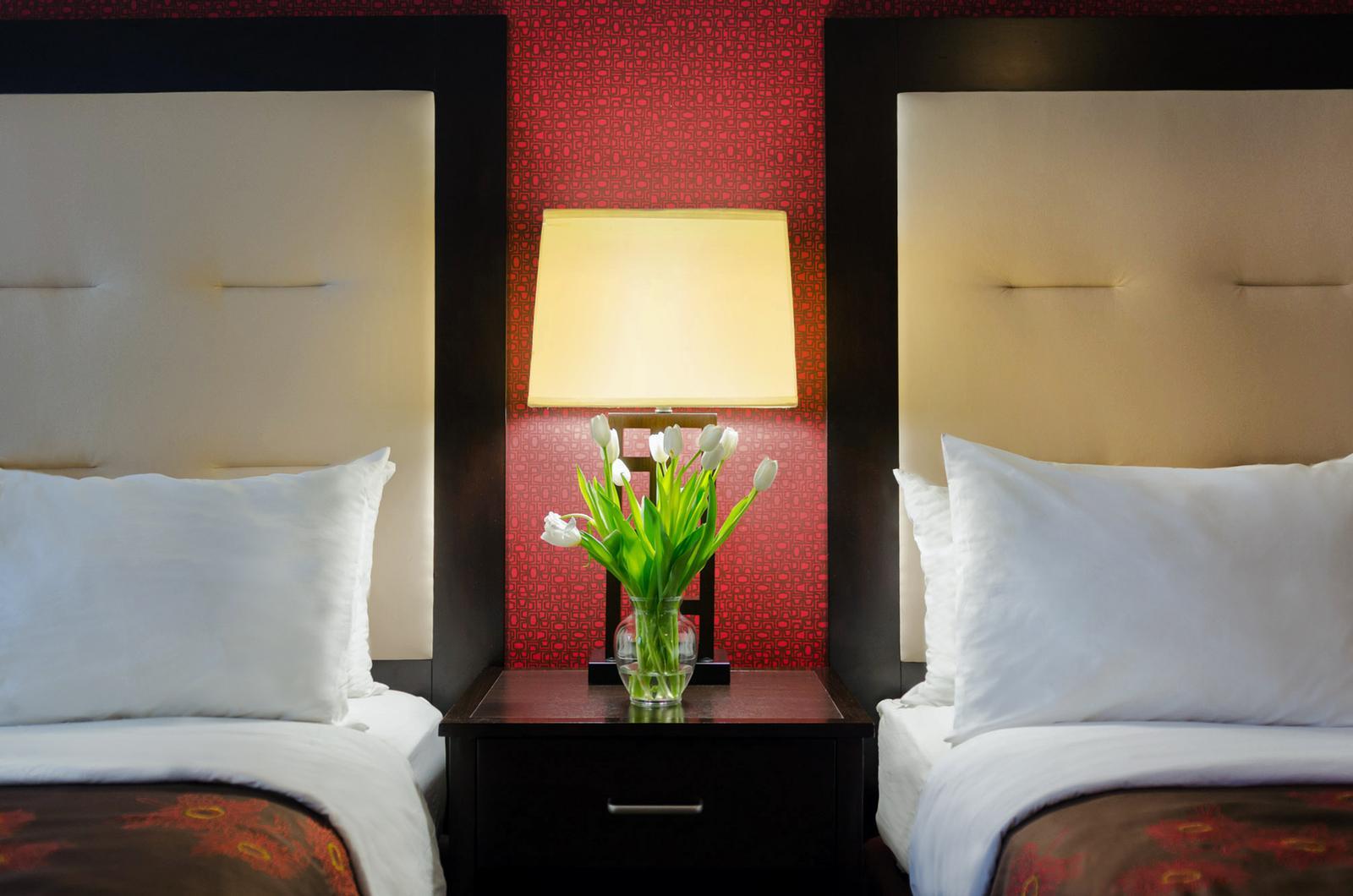 hotel zero degrees, blog, articles, hotels