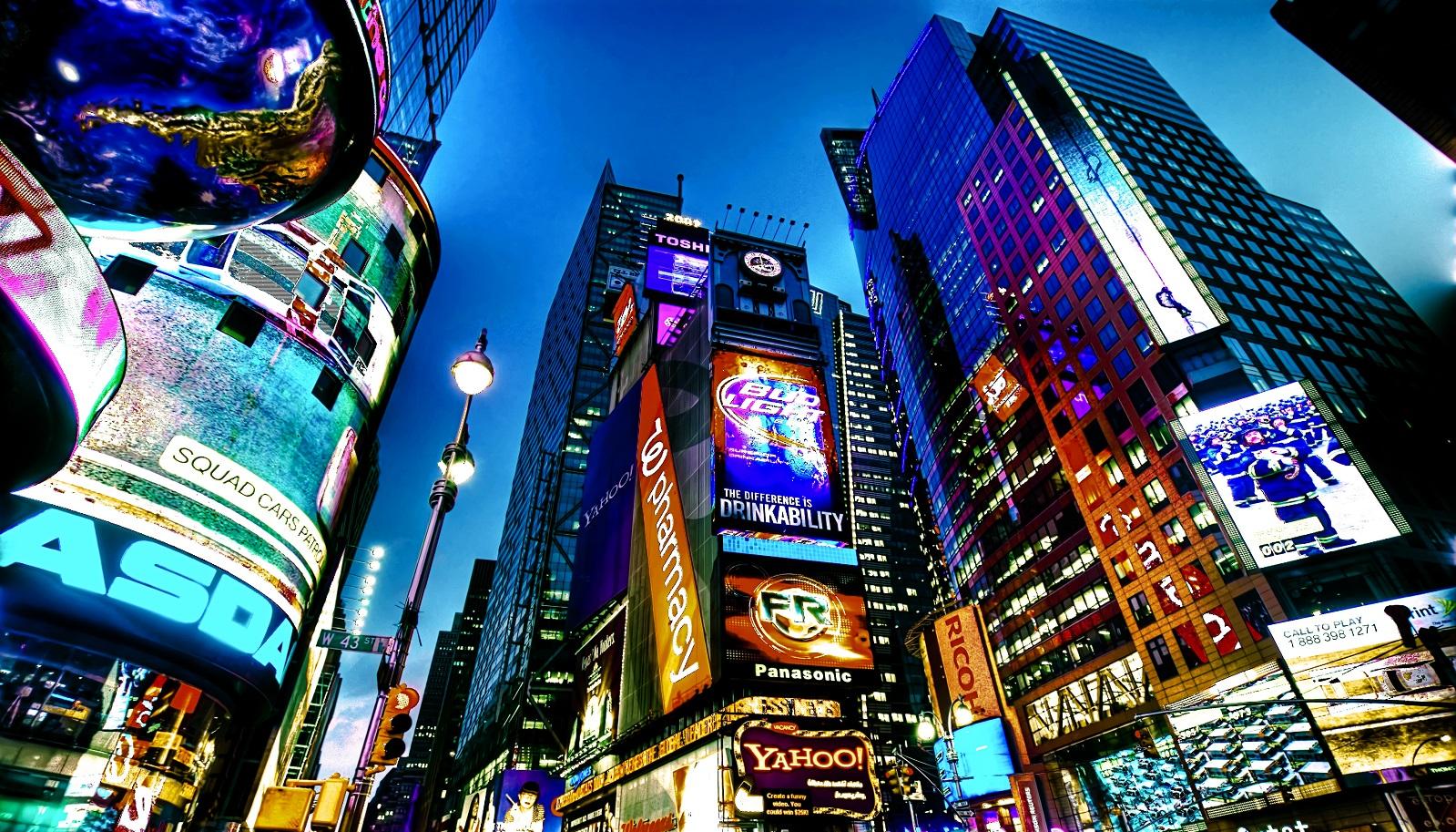 hotel zero degrees, blog, events, new york city, travel